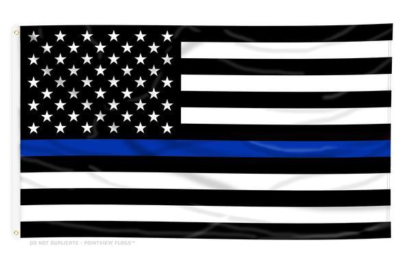 Police_Flag_grande